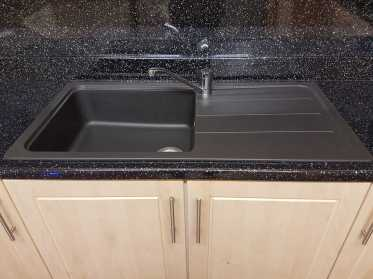 cheap kitchen sinks uk hunters kitchen centre 5325